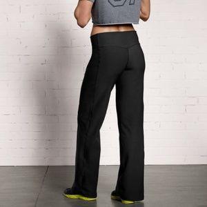 Women's Nike Power Dri-FIT Workout Pants leggings